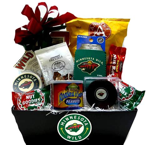 What Gift Cards Does Meijer Sell - gift baskets minneapolis area gift ftempo
