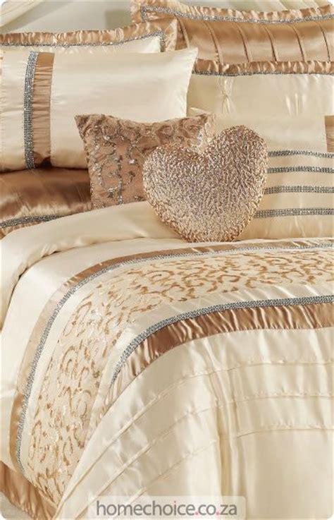 co bedding duvet and comforter set http www homechoice co