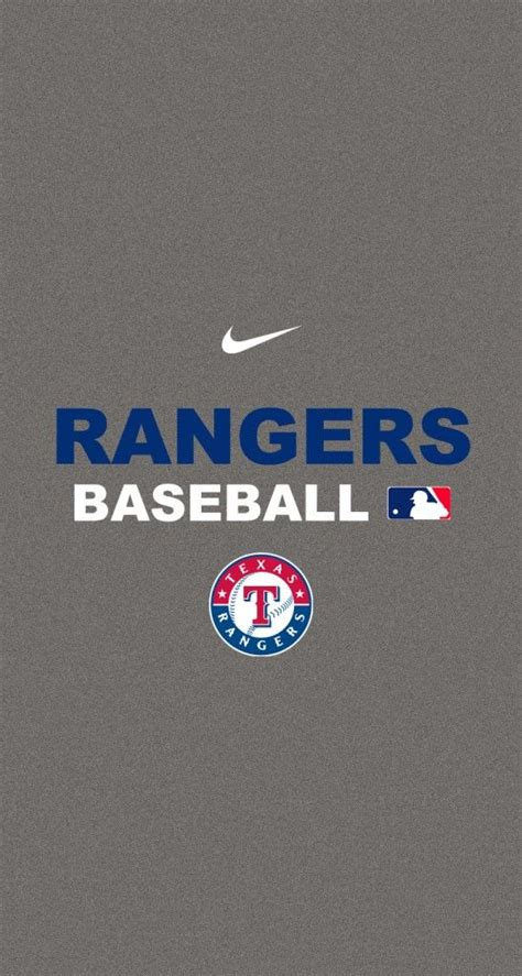 chrome themes for iphone texas rangers baseball iphone wallpaper texas rangers