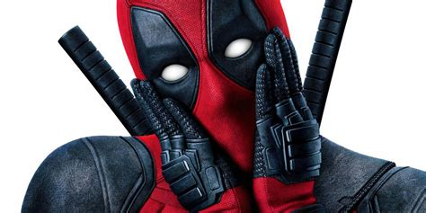deadpool 2 release date deadpool 2 release date cast plot and everything you