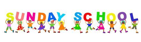 Superb Church Lessons For Kids #5: SundaySchool.jpg
