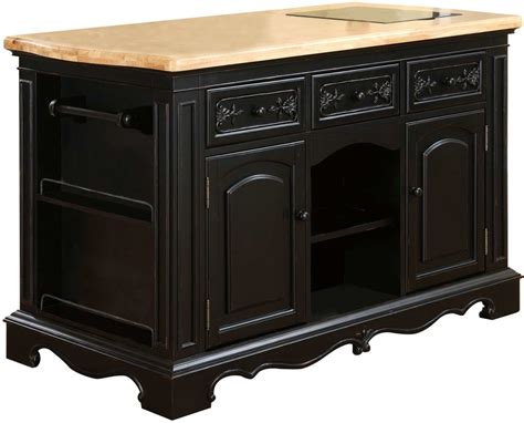 powell pennfield kitchen island powell pennfield kitchen island reviews
