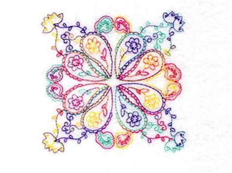 Quilt Block Embroidery Designs by Paisleyquiltblock Jpg
