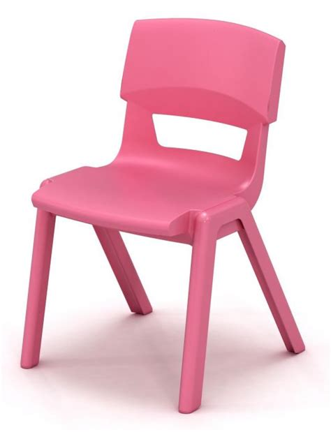 Postura Plus Classroom Chairs by Postura Plus Classroom Chairs 260mm High 3 4 Years