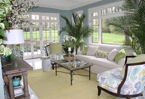 sunroom decor furniture sunroom sunroom decorating visagedumaroc