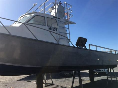used aluminum jet fishing boats for sale 10 1m ali jet fishing boat commercial vessel boats