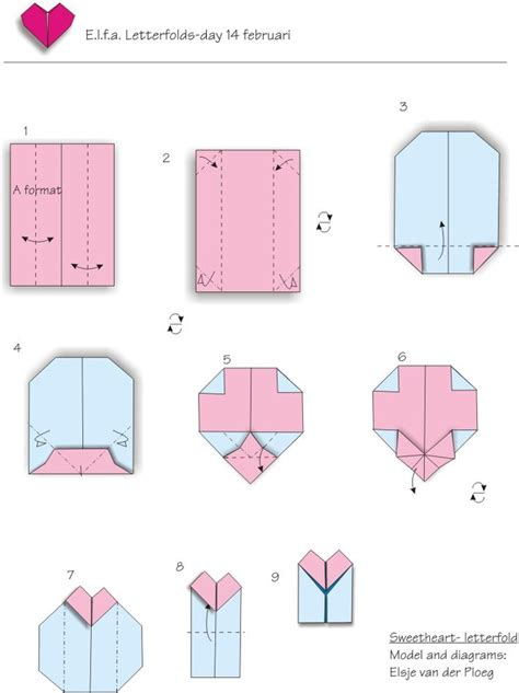 Origami Envelope Template - 496 best origami envelopes images on origami