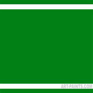 bright paint colors bright green rlm ua mimetic airbrush spray paints lc