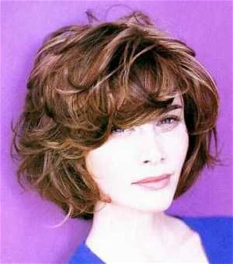 hairstyles for fat heart shaped faces curly hair curly haircuts and haircuts on pinterest