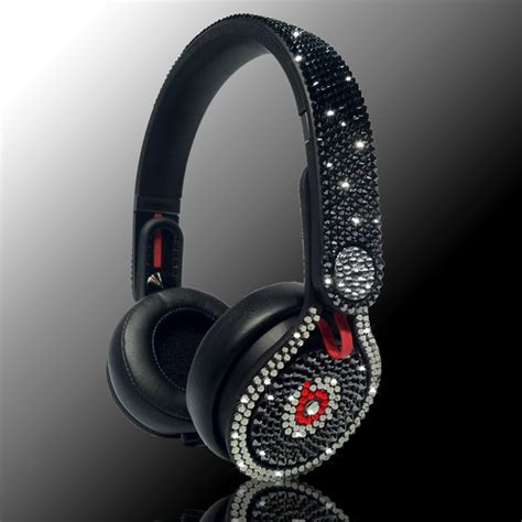 beats headphones most expensive 15 ridiculously expensive pairs of out beats by