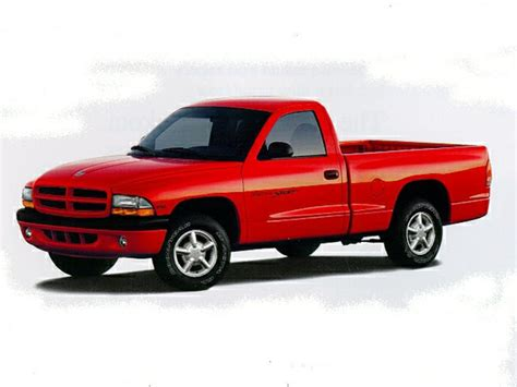 used 1997 dodge dakota for sale pricing features edmunds 1997 dodge dakota reviews specs and prices cars com
