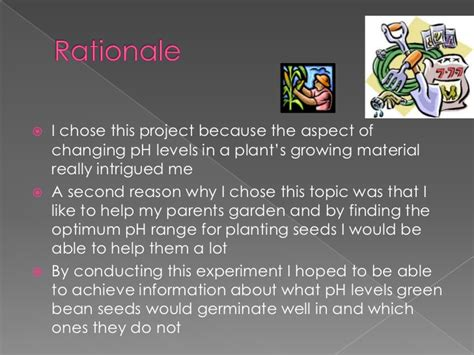 Powerpoint For Science Experiment Science Fair Powerpoint Template