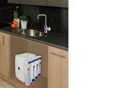 sink water dispenser bd 3004nj sink water dispenser 普德飲水機官方網站