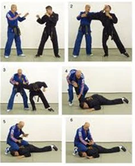 Wing Chun Gung Fu Combat Drills Basic Blocks And Traps Randy William 17 best images about tae kwon do on karate