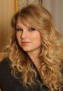 Long curly hairstyles 2014 for women 8