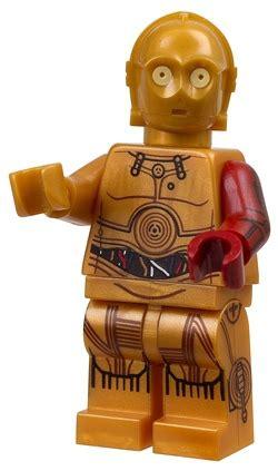 Lego 5002948 Wars Polybag Arm C3po C 3po lego wars the awakens c 3po 5002948 minifigure polybag the brick fan