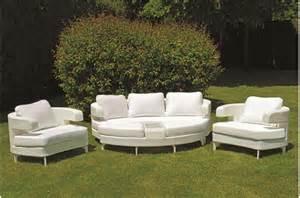 Supérieur Acheter Salon De Jardin #1: salon-de-jardin-blanc-en-resine-adda58882_680x450.jpg