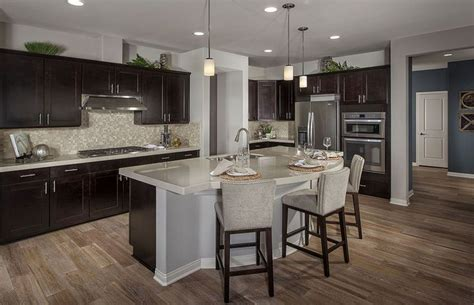 design house furniture murrieta ca 58 best images about ready to build on pinterest single