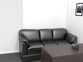 the casting couch video casting couch 3d 3ds