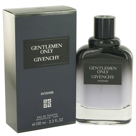 Harga Parfum Givenchy Gentlemen Only gentlemen only givenchy prices perfumemaster org