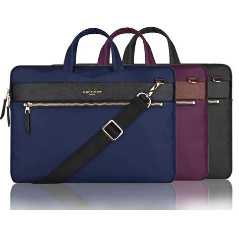 Shoulder Bag 13 11 12 13 3 inch laptop sleeve bag multicolor handbag shoulder bag for macbook ultrabooks