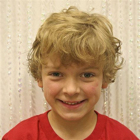 toddler curly hair hair cut with faid 17 best ideas about boys curly haircuts on pinterest
