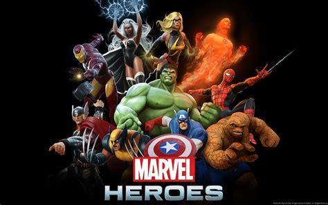 marvel wallpaper hd tumblr marvel heroes hd wallpapers download free marvel heroes