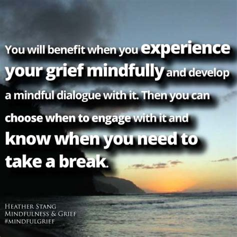 words to comfort someone grieving quotes grief quotes from mindfulness grief