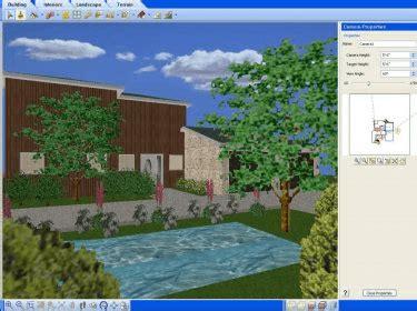 free download hgtv home design remodeling suite hgtv home design remodeling suite download free version