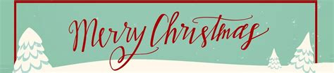merry christmas   languages christmas wishes   languages christmas