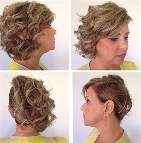 updo for bob haircut 60 updos for short hair your creative short hair inspiration