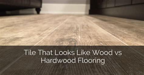 tile    wood  hardwood flooring home remodeling contractors sebring design build