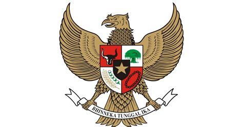 Garuda Pancasila garuda pancasila logo
