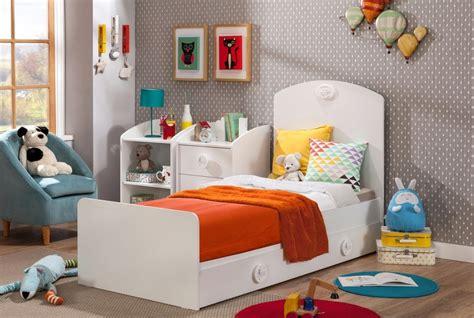 24 grad schlafzimmer baby cilek baby cotton 1 kinderzimmer set komplettset
