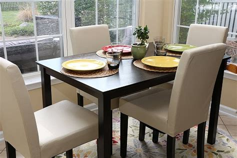 kitchen table for 4 4 person kitchen table 200 that will you