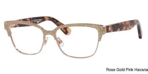 buy kate spade ladonna frame prescription eyeglasses