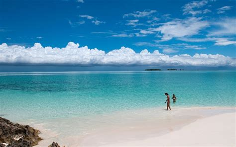 best beaches in playa best beaches in cuba getaways for couples