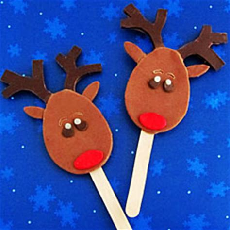 rudolph crafts for preschoolers rudolph archives family craftsfun family crafts