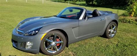 service manual repair voice data communications 2009 saturn sky on board diagnostic system