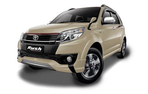 Karpet Mobil Trd Sportivo Model B Toyota Vios 2004 spesifikasi toyota new 2016 toyota astra indonesia
