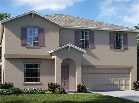 Dover House For Detox In Florida by Dover Real Estate Dover Fl Homes For Sale Zillow