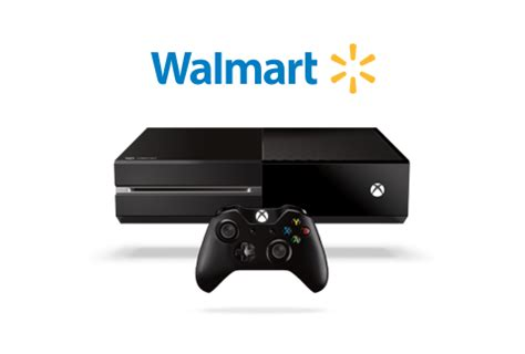 Xbox Gift Card Sale - xbox gift card on sale xbox live code generator