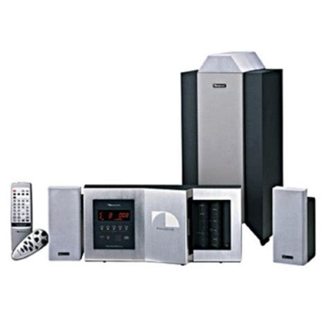Home Theater Nakamichi new nakamichi soundspace 8 home theater system make an offer illinois