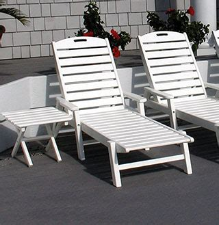 recycled plastic chaise lounge chairs recycled plastic chaise lounge chair designer golf products