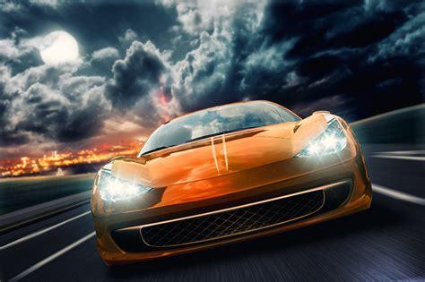 Schnellstes Auto Auf 400 by Die Schnellsten Autos Der Welt Jumbo Lotto