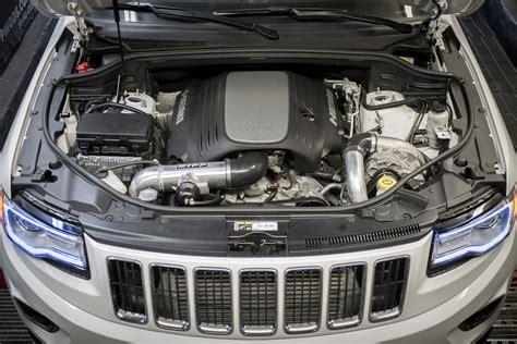 Jeep Grand Supercharger 5 7 2011 2014 5 7 Grand Hemi Supercharger Kit Ripp