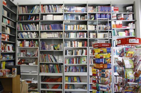 libreria il libro il libro libreria internazionale milanomia