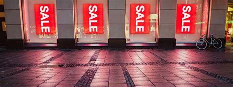 wann beginnt winterschlussverkauf auf schn 228 ppchenjagd im offiziellen stadtportal m 252 nchen