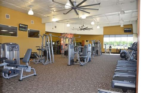 large fans for gyms ceilings isis and fitness on pinterest