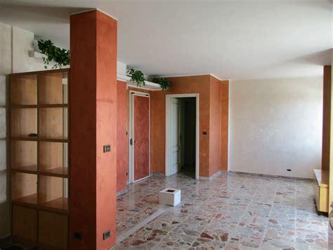 appartamento affitto moncalieri appartamenti bilocali in affitto a moncalieri cambiocasa it